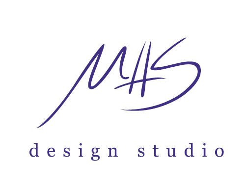 "ТОО ""Mas Design Studio"""