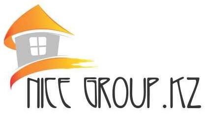 NICE GROUP.kz