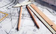ПЕНОПЛЭКС СПб стал участником «Дня Проектировщика 2020»
