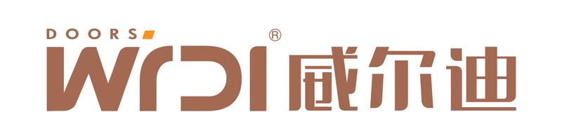 Шэньянское ООО декоративных панелей wrdi