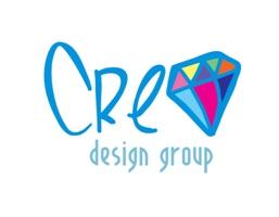 """ИП""""Creo Design"""""""