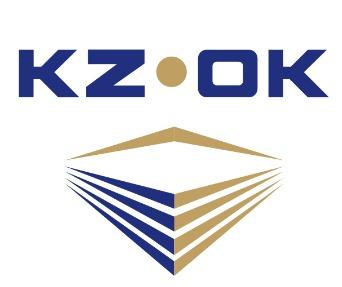 ТОО «Казахстанский завод ограждающих конструкций»