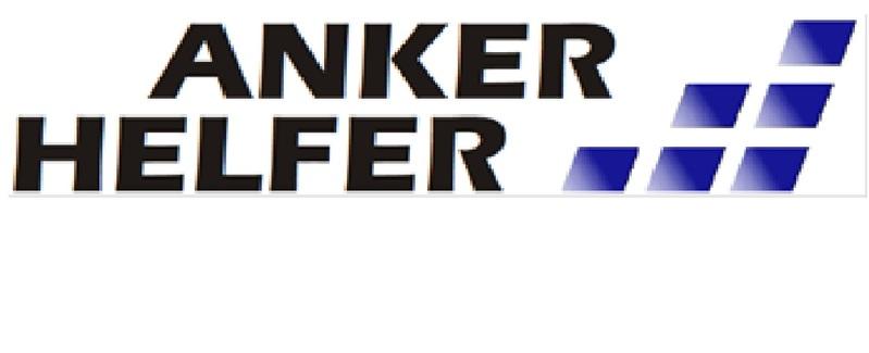 "ТОО ""Anker Helfer"""