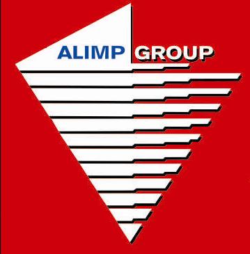 Ковролин Алматы - от Alimp Group