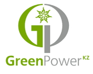 "ТОО ""Green Power"""
