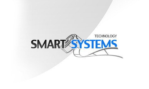 Smart Systems Technology