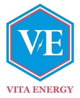 """ТОО """"Vita Energy"""""""