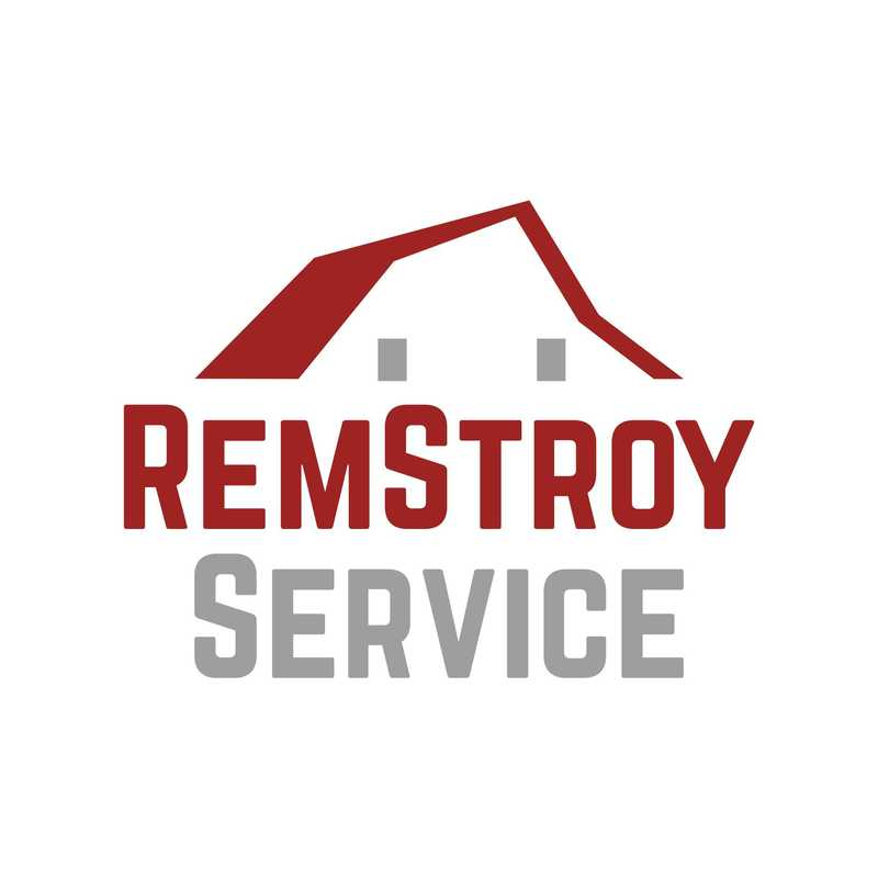 ТОО RemStroySevice