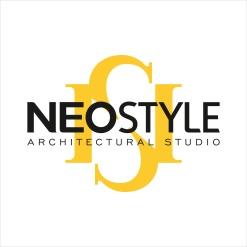 """Студия дизайна """"Neo Style"""""""