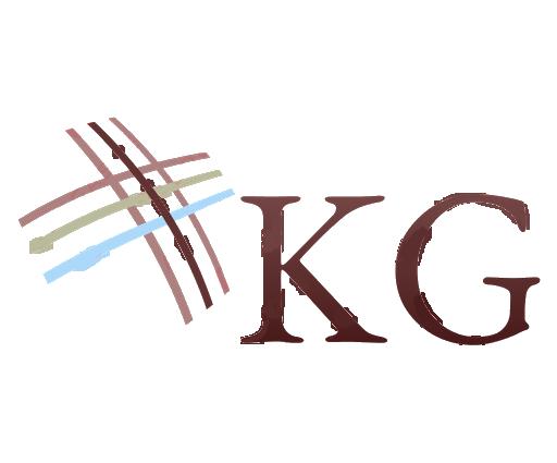 Kainar Group (Кайнар Групп)