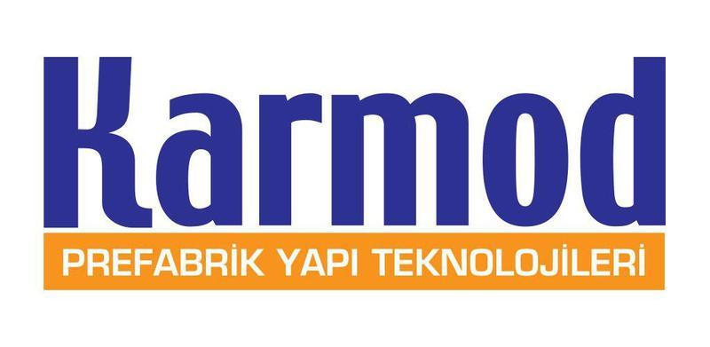 Кармод