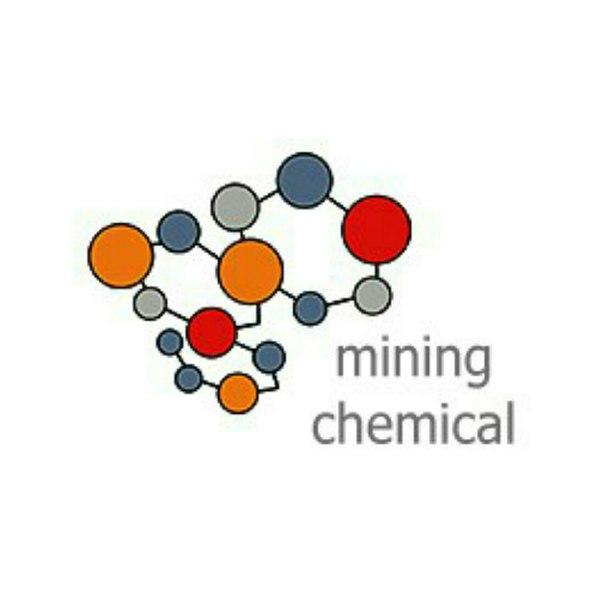 ТОО «MINING CHEMICAL» (МАЙНИНГ КЕМИКЭЛ)