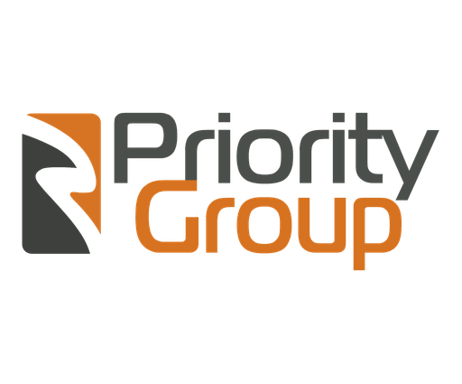 "ТОО ""Priority Group"""