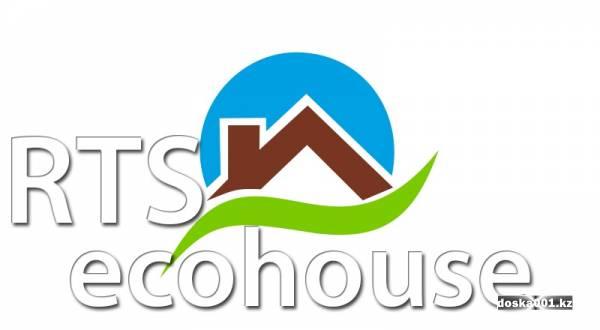 ТОО «RTSecohouse»