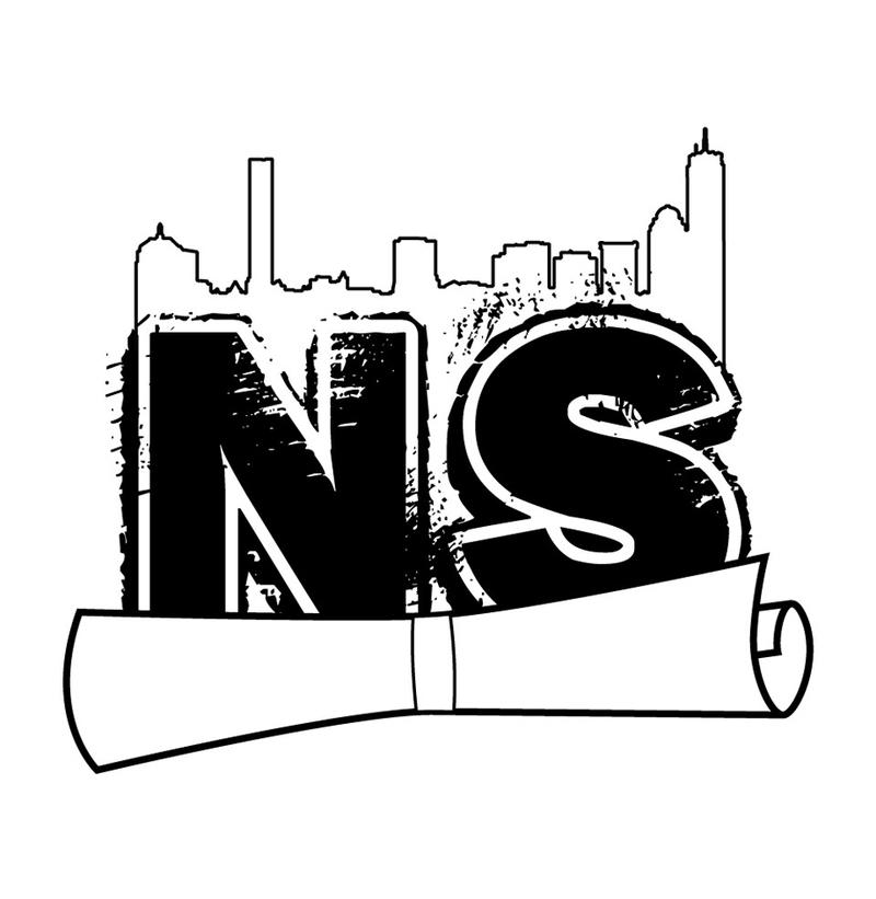 ТОО «NS KazProject»