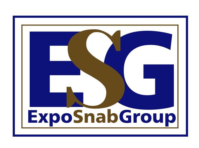 ExpoSnabGroup