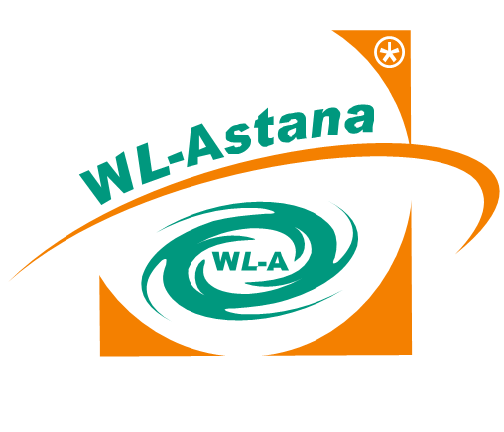 "ТОО ""WL-Astana"""