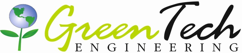 "ТОО ""Greentech Engineering"""