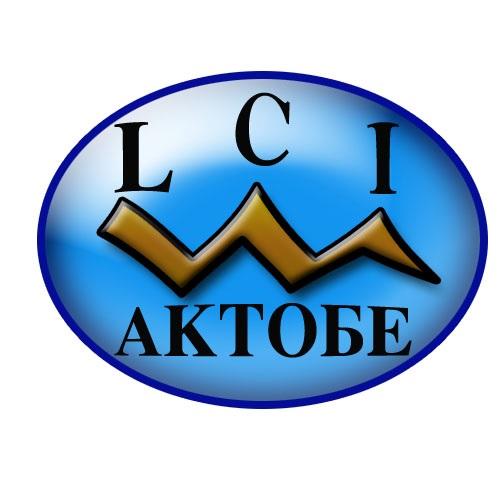 "TOO ""LCI AKTOBE"""