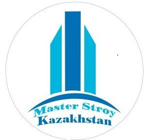 "ТОО ""Master Stroy Kazakhstan"""