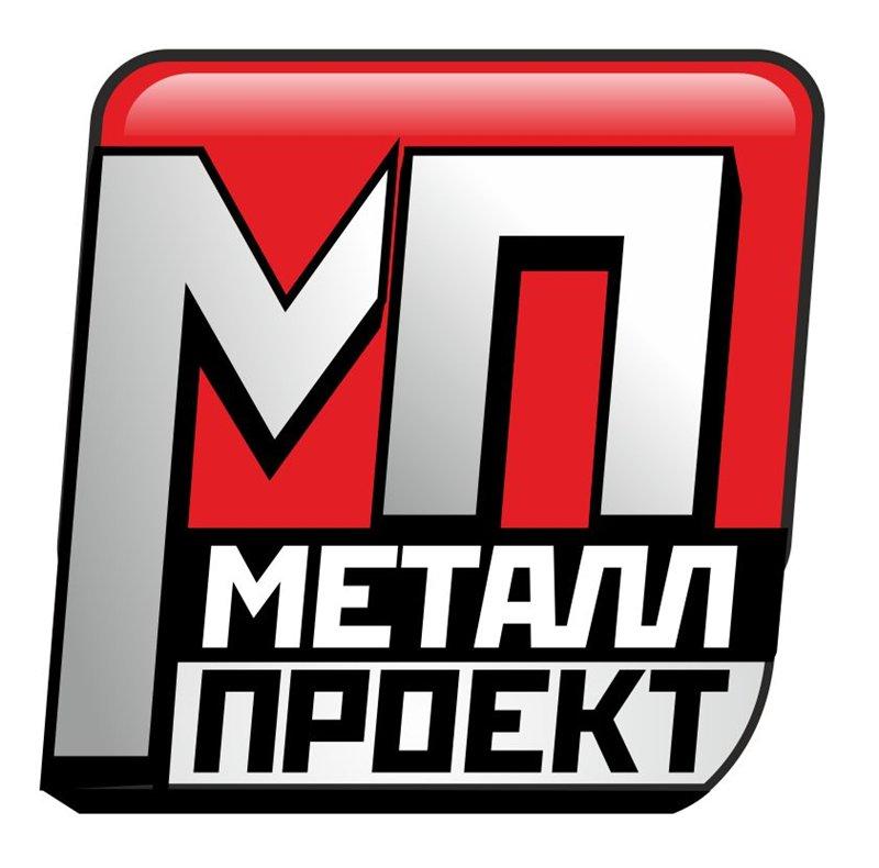 """ООО """"МеталлПроект"""""""