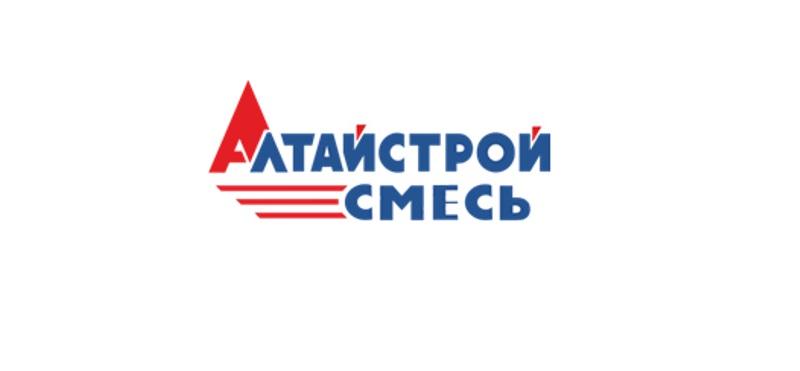 И.П. Альшеновская Е.В.