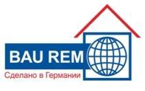 Bau Rem Казахстан
