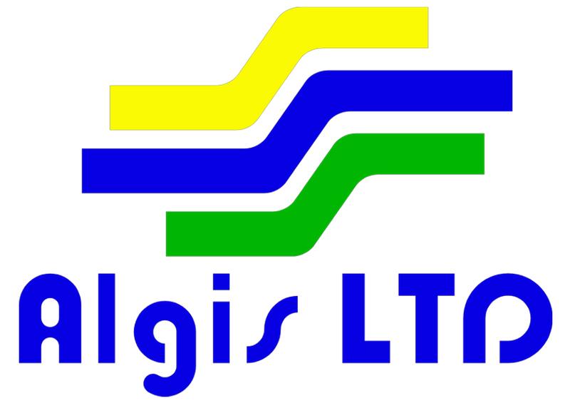"""ТОО """"Algis LTD"""" проектно - монтажная компания"""