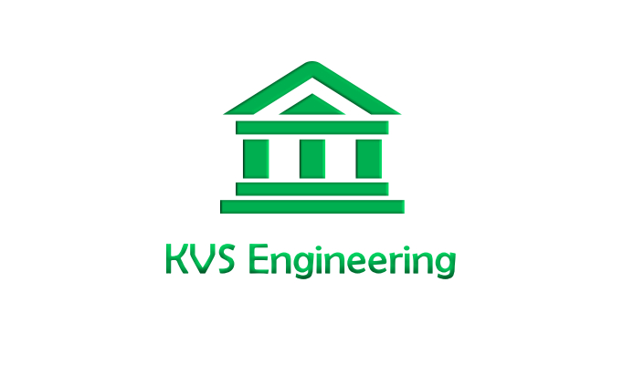 "ИП ""KVS Engineering"""