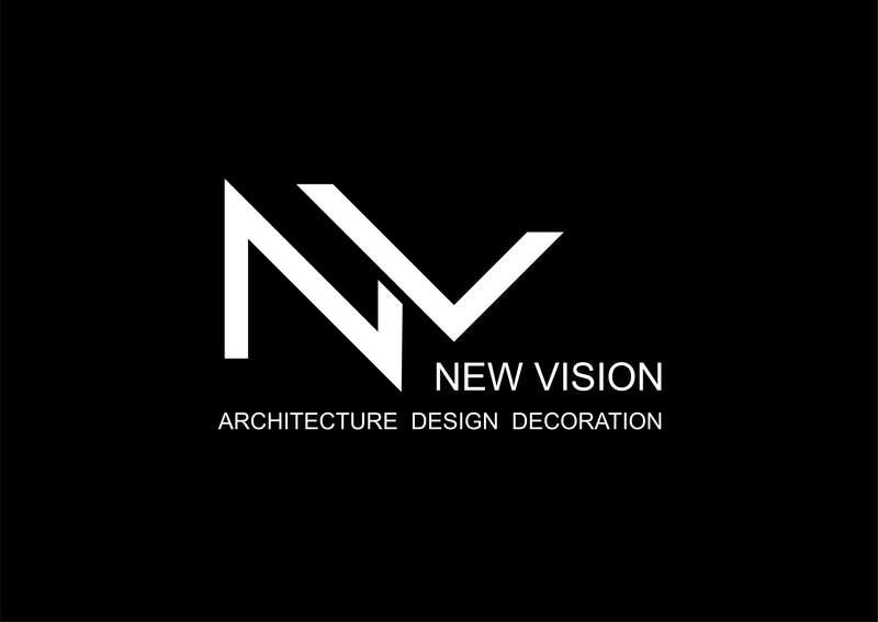 "ТОО ""NewVision Company"""