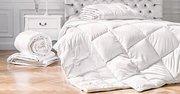 Если нужно купить одеяло в Самаре. Купить одеяло в Самаре с доставкой