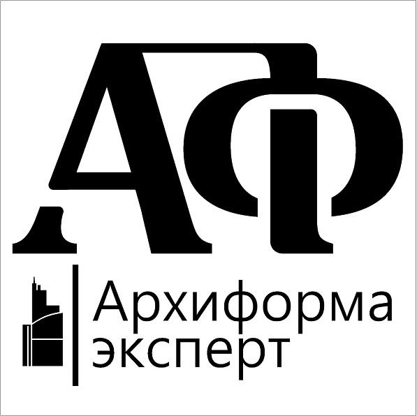 ТОО Архиформа Эксперт