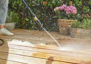 Как быстро и эффективно провести уборку дачного участка весной