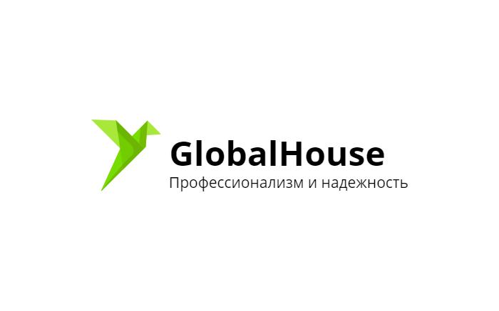 ТОО Global House