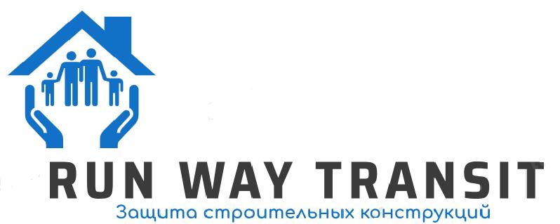 ТОО Run Way Transit