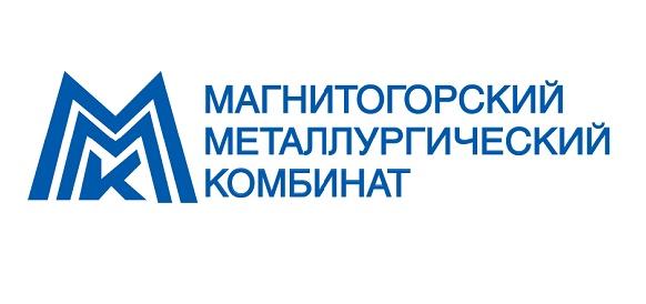 """ТОО """"Торговый Дом ММК-Казахстан"""""""